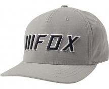 FOX Czapka Downshift Flexfit