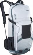 EVOC - Plecak FR Enduro