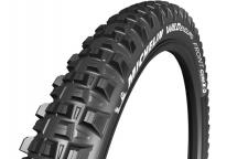 """Michelin - Opona Wild Enduro Front 27,5"""""""