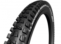 Michelin - Opona Rock R2 Enduro 27,5""