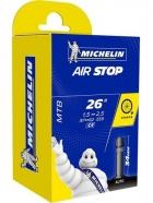 "Michelin - Dętka Airstop 26"""