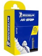 "Michelin - Dętka Airstop 27,5"""