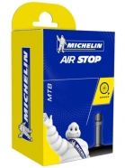 "Michelin - Dętka Airstop 28/29"""