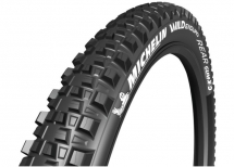 Michelin - Opona Wild Enduro Rear 26""
