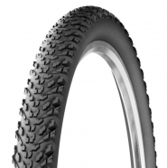 Michelin - Opona Country Dry2
