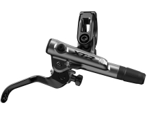 Shimano - Dźwignia hamulca tarczowego XTR BL-M9120