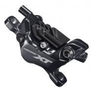 Shimano - Zacisk hamulca tarczowego XT BR-M8120
