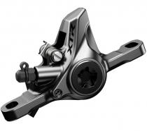 Shimano - Zacisk hamulca tarczowego XTR BR-M9100