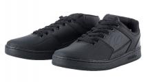 O'neal - Buty Pinned Pro Black