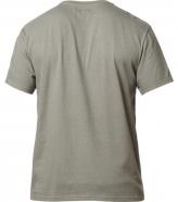 FOX T-shirt Fox Super