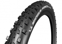 Michelin - Opona Force Enduro Rear 26""