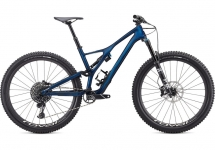 Specialized - Rower Stumpjumper Expert Carbon LT 29""