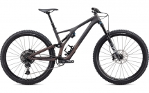 Specialized - Rower Stumpjumper EVO Pro Carbon 29""