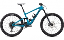 Specialized - Rower Enduro Comp 29""