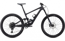 """Specialized Rower Enduro Comp 29"""""""