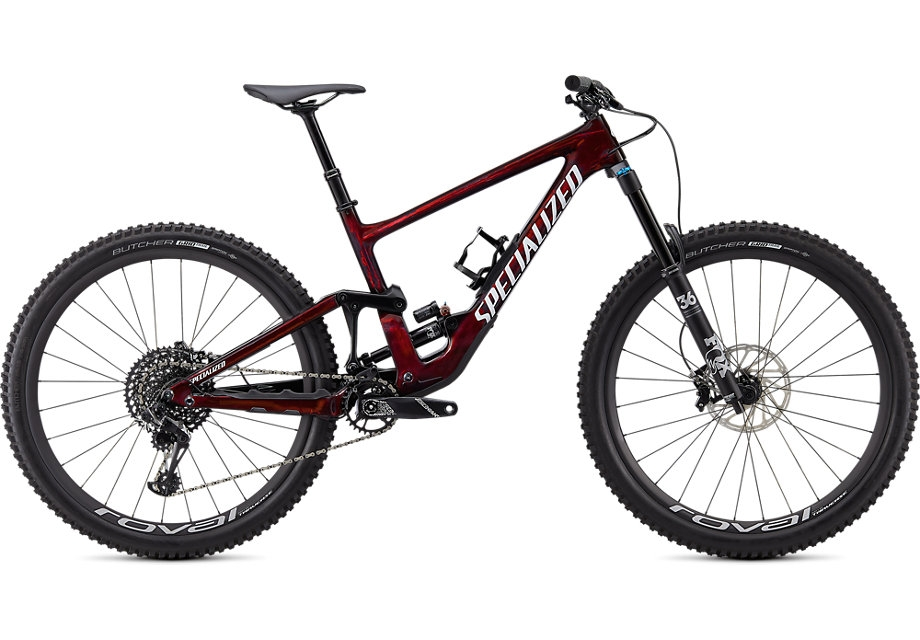 """Specialized Rower Enduro Expert 29"""""""