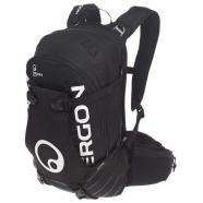 Ergon - Plecak BA3 Enduro