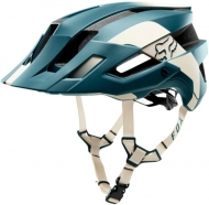 FOX - Kask Flux MIPS Conduit