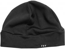 FOX - Czapka pod kask Polartec