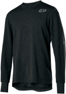 FOX - Jersey Ranger Thermo Black