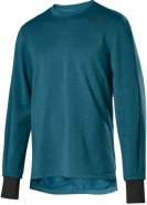 FOX - Jersey Ranger Thermo Maui Blue