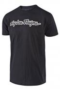 Troy Lee Designs T-shirt Signature