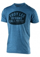 Troy Lee Designs - T-shirt Blockworks
