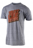 Troy Lee Designs - T-shirt Block Party
