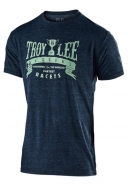 Troy Lee Designs - T-shirt Trophy Racers