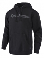Troy Lee Designs - Bluza Signature Pullover