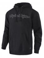 Troy Lee Designs - Bluza Signature Pullover
