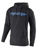Troy Lee Designs Bluza Signature Pullover