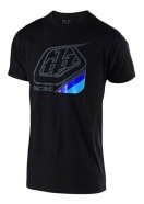 Troy Lee Designs T-shirt Perfection 2.0