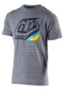 Troy Lee Designs - T-shirt Perfection 2.0