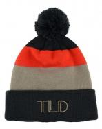 Troy Lee Designs - Czapka zimowa Block Pom