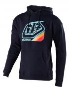 Troy Lee Designs - Bluza Precision 2.0