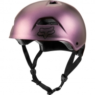 FOX - Kask Flight Sport