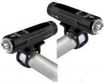 Merida - Lampka przednia Merida 850 USB