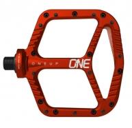 OneUp - Pedały Aluminum