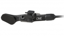 OneUp Manetka sztycy Droper Post V2