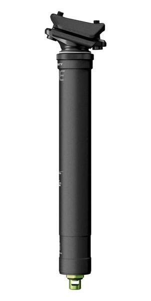 OneUp Sztyca Dropper Post V2