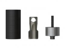 OneUp - Narzędzie montażowe EDC Tap