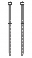 OneUp - Paski mocujące EDC Gear Straps