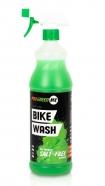 Pro-Green MX - Preparat czyszczący Bike Wash