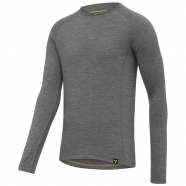 Nukeproof - Podkoszulek Merino Long Sleeve