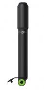 OneUp - Pompka podręczna EDC
