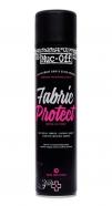 Muc-Off - Preparat impregnujący Fabric Protector