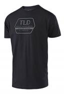 Troy Lee Designs T-shirt Factory