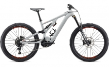 Specialized - Rower Kenevo Comp