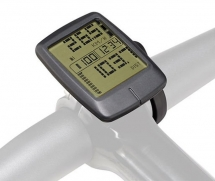 Specialized - Licznik Turbo Connect Display Turbo Levo